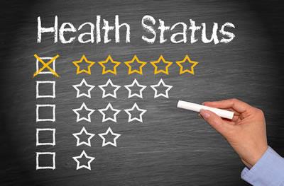 health-status